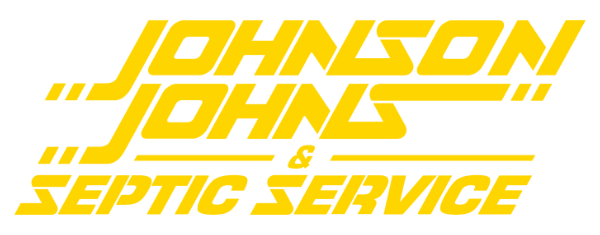 Johnson Johns & Septic Service